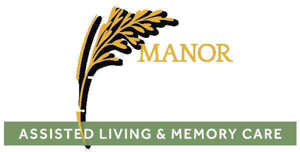 Parkside Manor Home
